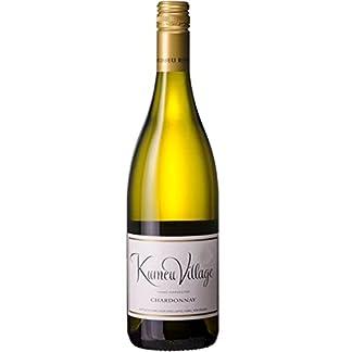 Kumeu-River-Village-Chardonnay-2016-trocken-1-x-075-l
