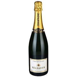 2x-Rcamier-Champagne-Brut-750ml