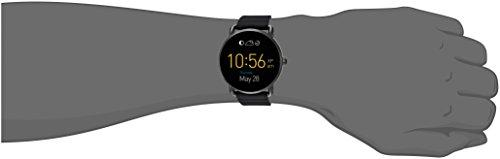 Fossil-Q-Unisex-Smartwatch-FTW2103