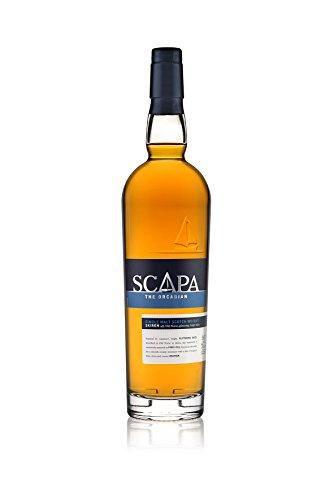 Scapa-The-Orcadian-Skiren-Single-Malt-Scotch-Whisky–Der-weltweit-einzige-Whisky-nach-Lochmond-Wash-Still-Verfahren–Whisky-mit-fruchtiger-Honignote–1-x-07-L