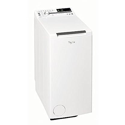 Whirlpool-TDLR-65230-Toplader-Waschmaschine-freistehend-65-kg-1200-Umin-Energieeffizienzklasse-A-Drehregler-LED-Wei