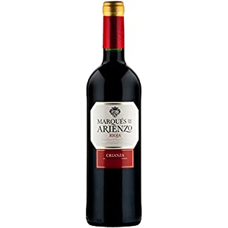 Rioja-Crianza-Marques-de-Arienzo-75-cl-case-of-6