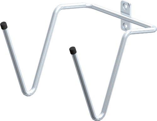FESTOOL-497474-Werkzeughaken-WCR-1000-WH