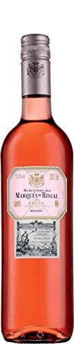 Marqus-de-Riscal-Rosado-Tempranillo-2016-trocken-6-x-075-l
