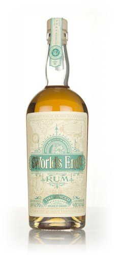 Worlds-End-Rum-Tiki-Spiced-1-x-07-l