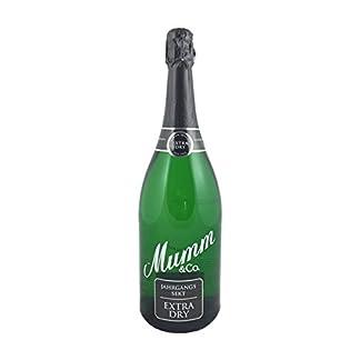 Mumm-Extra-Dry-Sekt-115-15-l-Magnum-Flasche