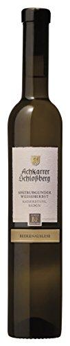 Achkarrer-Schlossberg-Weiherbst-Edition-Bestes-Fass-Sptburgunder-S-1-x-0375-l