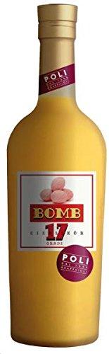 Jacopo-Poli-Kreme-17-Bomb-Eier-Sahne-1-x-07-l