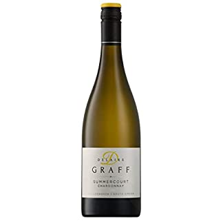 Delaire-Graff-Summercourt-Chardonnay-Chardonnay-2018-trocken-1-x-075-l
