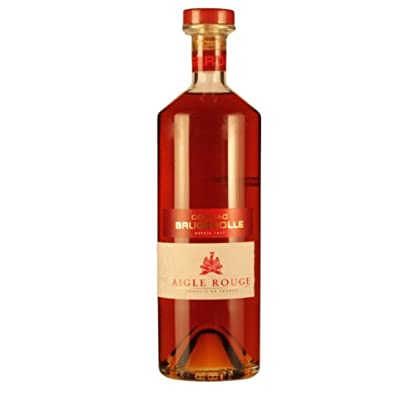 Brugerolle-Cognac-Aigle-Rouge-070-Liter