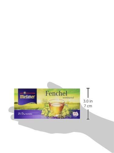 Memer-Fenchel-25-TB-4er-Pack-4-x-75-g