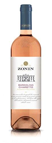 ZONIN-CLASSICI-BARDOLINO-CHIARETTO-DOC-Trocken-6-x-075-l