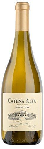 Catena-Alta-Chardonnay-2014-1-x-075-l