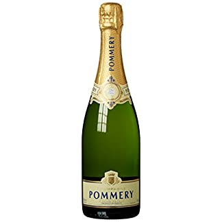 Champagne-Pommery-Dry-Elixir-1-x-075-l
