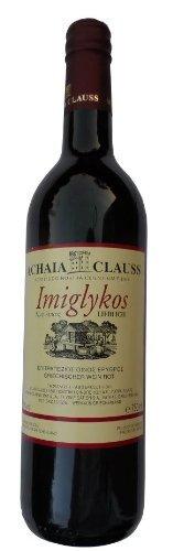 Achaia-Claus-Imiglykos-6er-6-x-750ml-Rotwein-lieblich