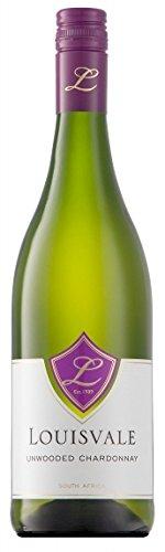 Louisvale-Chardonnay-unwooded-2016-075-L-Flaschen