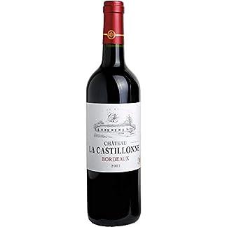 Chteau-La-Castillonne-2011-Bordeaux-AC-Rotwein-vegan-trocken-Chteau-La-Castillonne-Bordeaux-Frankreich-750ml-Fl