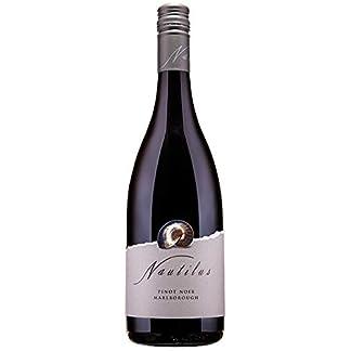 Nautilus-Estate-Rotwein-aus-Neuseeland-Pinot-Noir-2015-1-x-075-Liter