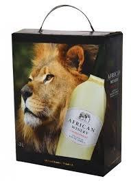 African-Winery-Chardonnay-Wein-aus-Sdafrika