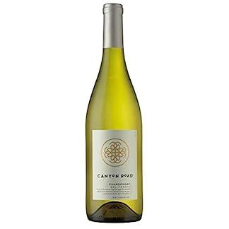 Canyon-Road-Chardonnay-2017-halbtrocken-075-L-Flaschen