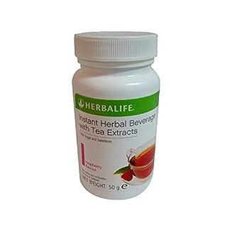 Instant-Krutergetrnk-mit-Tee-Extrakten-50-g