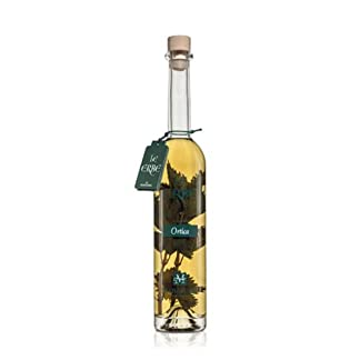 Grappa-le-Erbe-Ortica-40-Distilleria-Marzadro-050L-