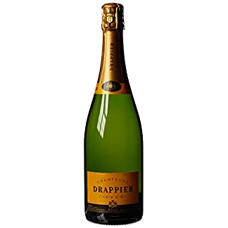 Drappier-Carte-dOr-Champagne-Brut-75-cl