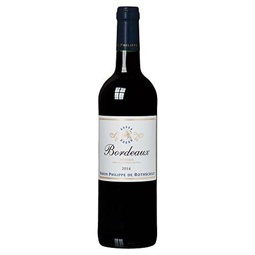 Baron-Philippe-de-Rothschild-Bordeaux-AOC-Rouge-Merlot-20142015-Trocken-1-x-075-l