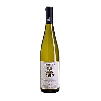 Knipser-Laumersheim-2016-Cuve-Chardonnay-Weiburgunder-trocken-075-Liter