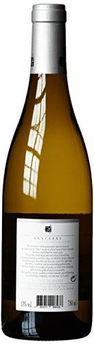 DOMAINE-GERARD-FIOU-Sancerre-Blanc-AOC-2015-Trocken-3-x-075-l