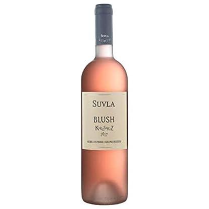 Suvla-Karasakiz-Blush-rose