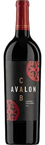 Avalon-Lodi-Cabernet-Sauvignon-2016-750ml-1400