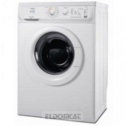Electrolux-RWP86200W-Freistehend-Frontlader-8kg-1600RPM-A-Wei-Waschmaschine