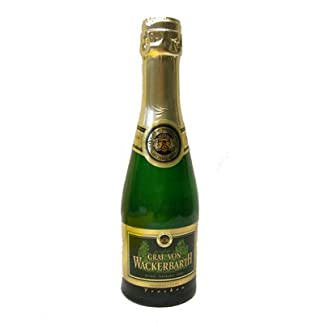 Feiner-trockener-Sekt-Graf-von-Wackerbarth-Spezialcuvee-trocken-2-Piccolo-je-02l-110vol