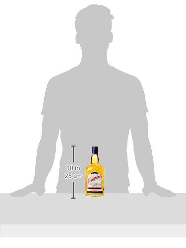 PennyPacker-Bourbon-Whiskey-07-l