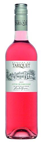 Domaine-du-Tariquet-Ros-Merlot-Trocken-6-x-075-l