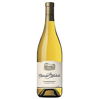 Chateau-Ste-Michelle-Chardonnay-2017-trocken-075-L-Flaschen