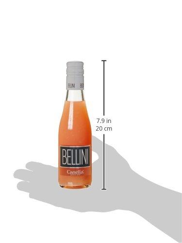 Bellini-il-Cocktail-di-Venezia-1-x-02-l