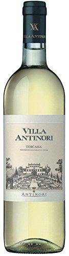 6-x-075l-2017er-Villa-Antinori-Bianco-Toscana-IGT-Italien-Weiwein-trocken