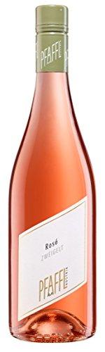 Weingut-Pfaffl-NV-Rose-2016-trocken-6-x-075-l