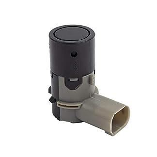YAOPEI-66206989068-Parksensor-Fr-E39-E46-E53-E60-E61-E64-E65-E66-E83-X3-X5