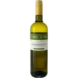 Carl-Jung-Chardonnay-Alkoholfreier-Wein