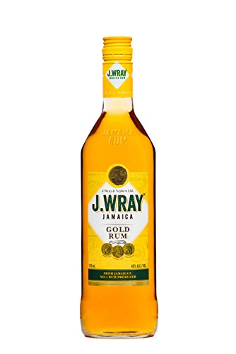 JWray-Jamaica-Rum-Gold-1-x-07-l
