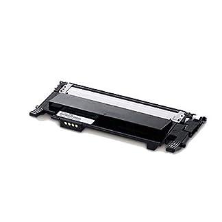 kompatible-Tonerkartusche-Schwarz-CLT-K404S-fr-Samsung-Xpress-C430-W-C430Series-C-430-C430W-C-480-C480-FN-C-480-FN-C480-FW-C480FW-C480-Series-C-480-W-C480-W-C480W-Black-CLT-404-CLTK404-CLT-K404S-ELS-C