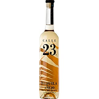 Tequila-Calle-23-Anejo-700ml