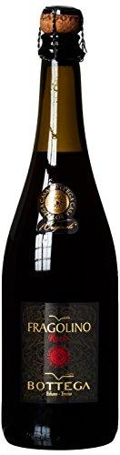 Fragolino-Rosso-Bottega-Frizzante-1-x-075-l
