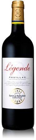 Lgende-2009er-Pauillac-Barons-de-Rothschild-Lafite-AOC-Bordeaux-075L