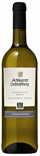 Achkarrer-Schlossberg-Edition-Bestes-Fass-trocken