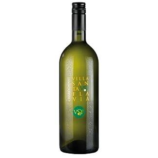 Villa-Santa-Flavia-Chardonnay-1L-trocken-1-L-Flaschen