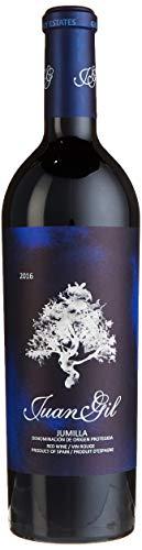 Juan-Gil-Etiqueta-Azul-Cuve-2016-Trocken-1-x-075-l